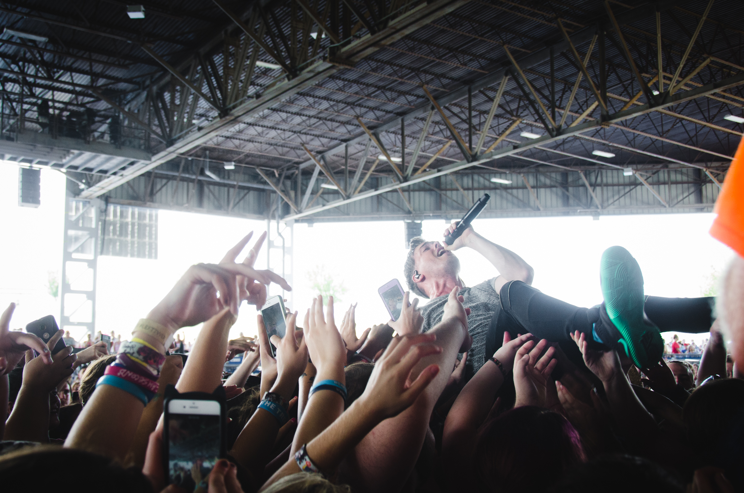 2016-07-27_Warped_Tour-041.jpg