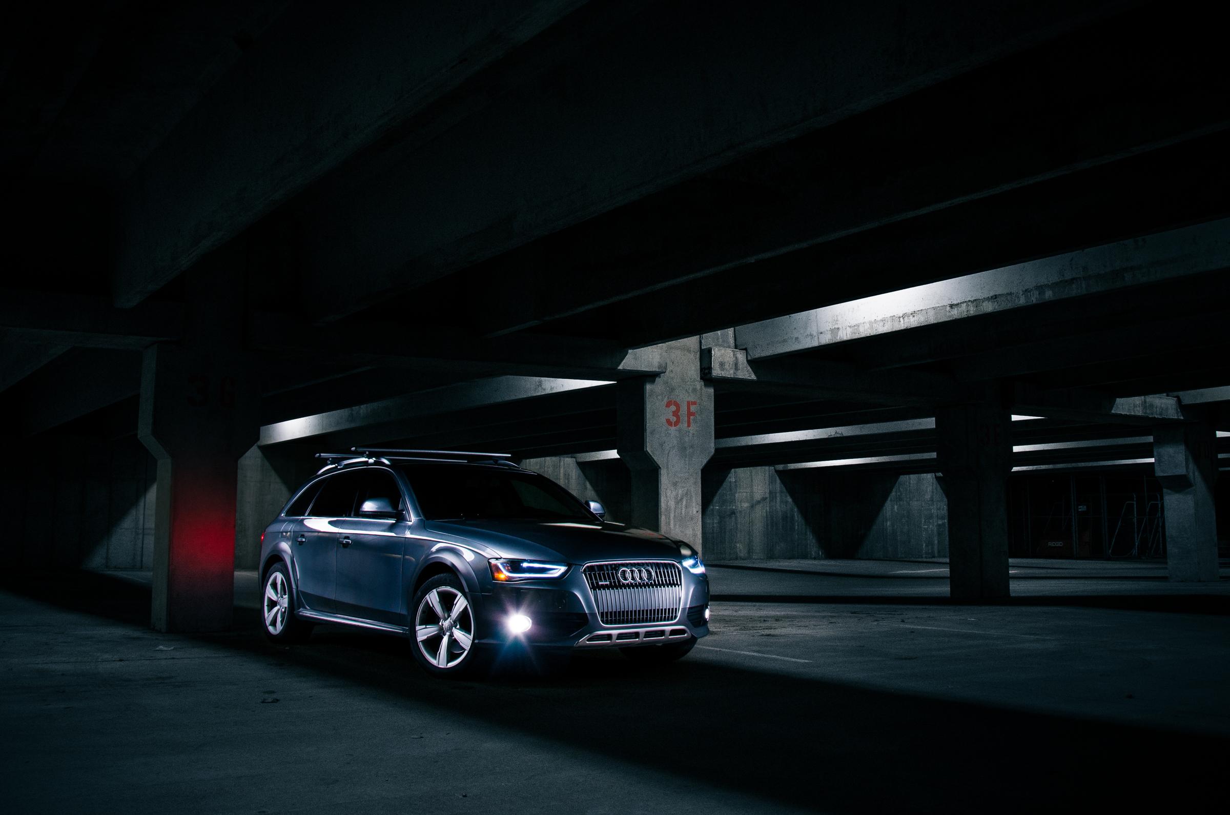 Audi-001.jpg