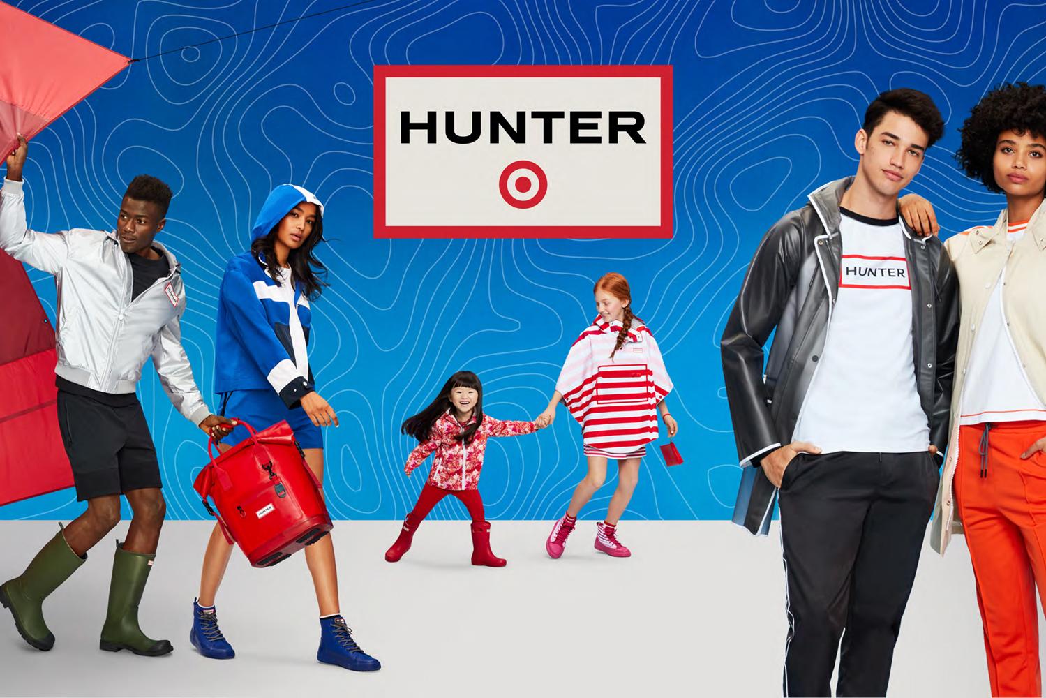 Hunter_for_Target_Portfolio-1.jpg