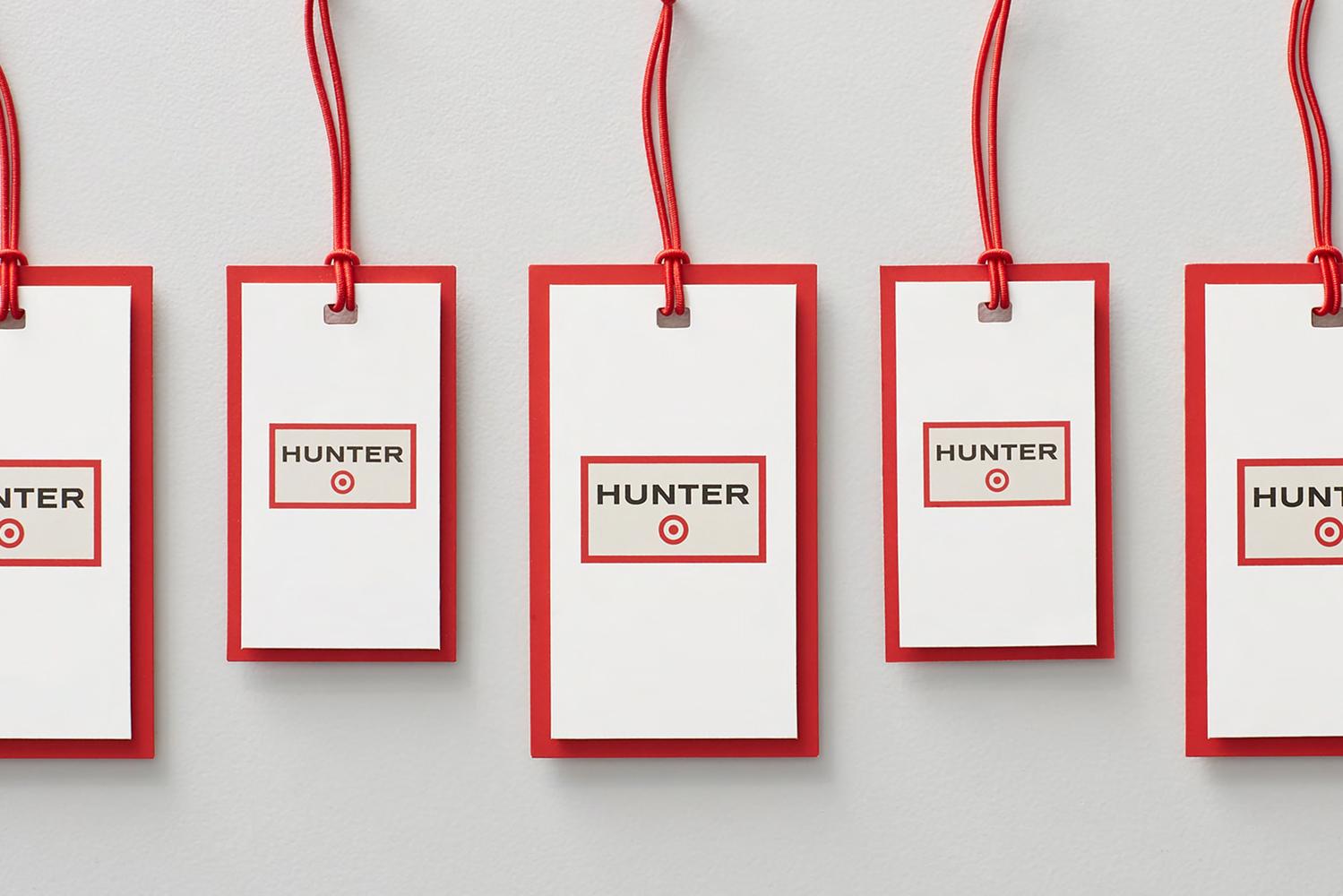 Hunter_for_Target_Portfolio-2.jpg