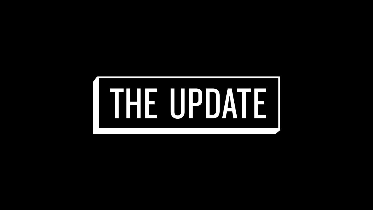 LH_update.jpg