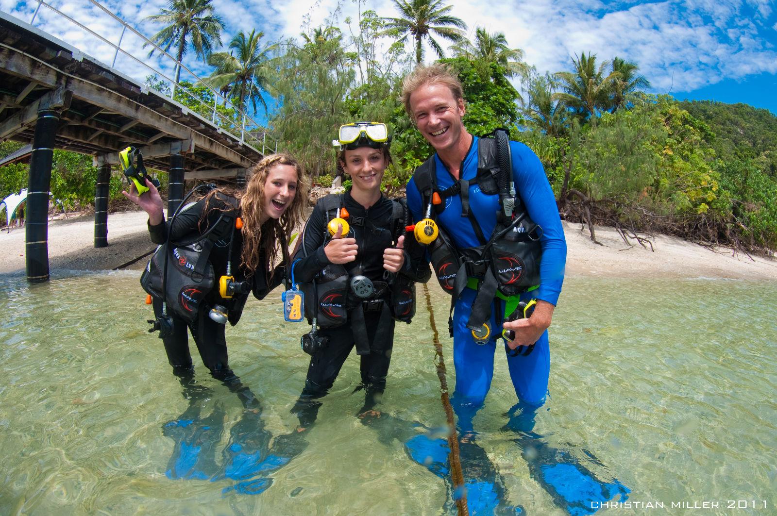 fitzroy-island-resort-great-barrier-reef-australia-hotel-accommodation (1).jpg