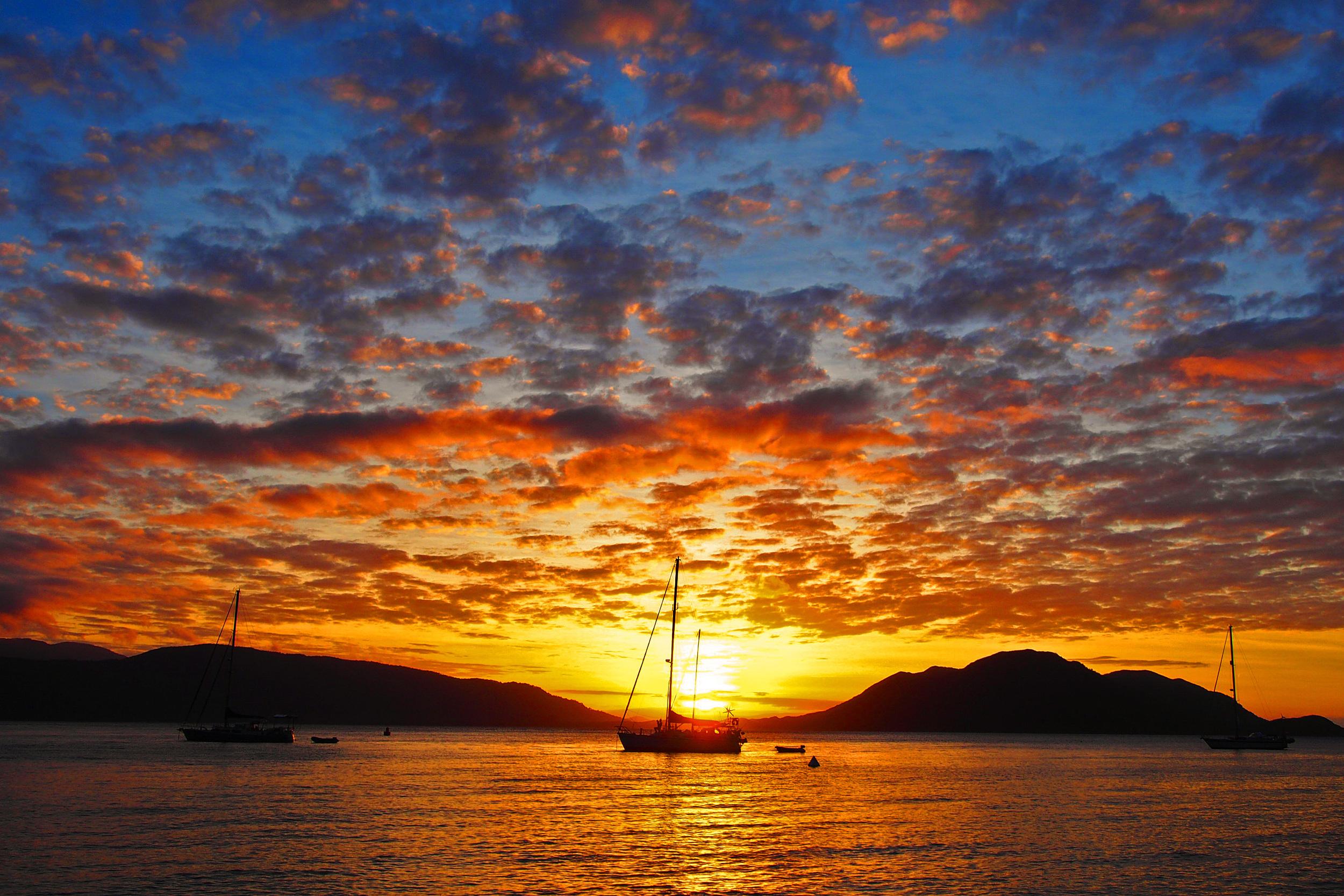 fitzroy-island-resort-great-barrier-reef-australia-hotel-accommodation (6).jpg