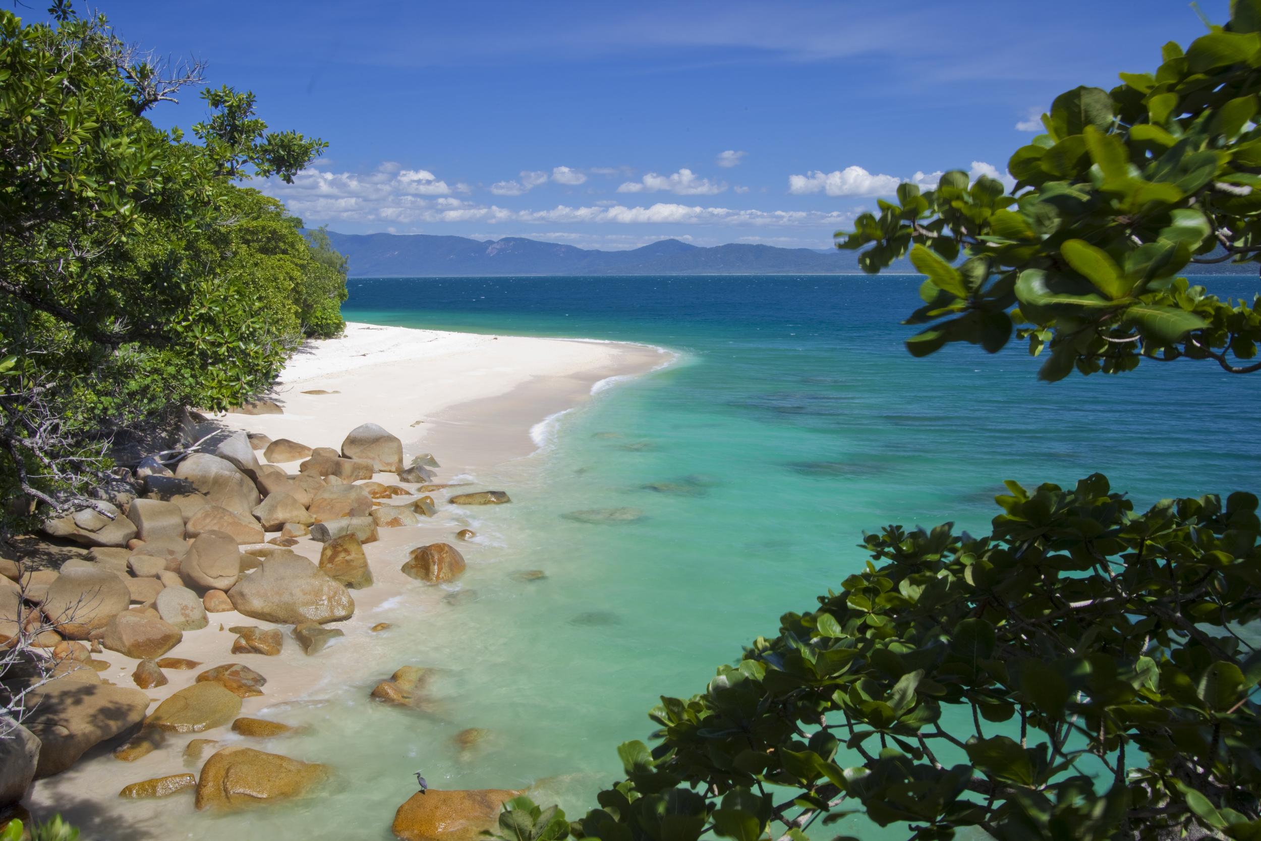 fitzroy-island-resort-great-barrier-reef-australia-hotel-accommodation (4).jpg