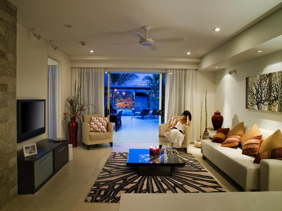 coconut-grove-port-douglas-australia-luxury-hotel-accommodation (3).jpg