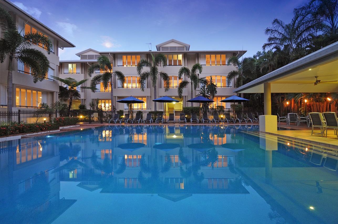 cayman-villas-port-douglas-australia-hotel-accommodation (4).jpg