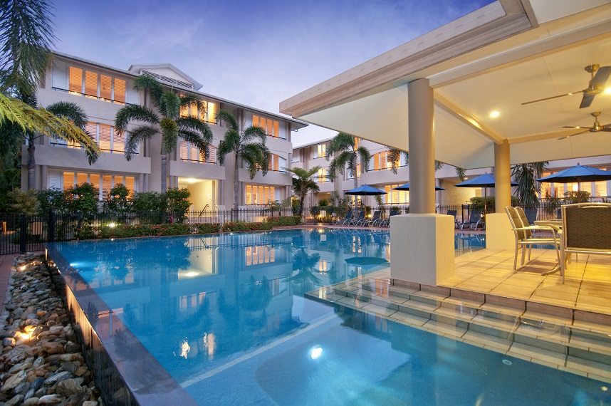 cayman-villas-port-douglas-australia-hotel-accommodation (8).jpg