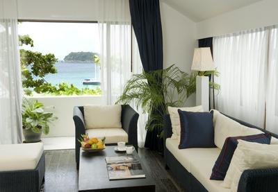 boathouse-by-montara-kata-beach-phuket-thailand-hotel-accommodation-2 (2).jpg