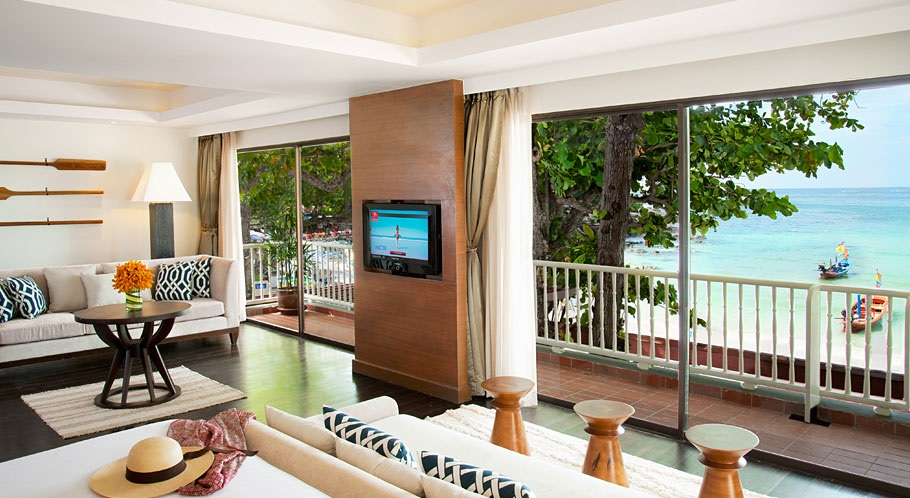 boathouse-by-montara-kata-beach-phuket-thailand-hotel-accommodation-2 (4).jpg