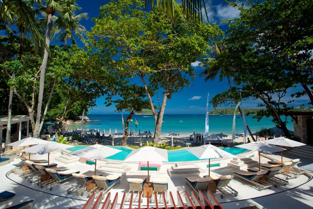 boathouse-by-montara-kata-beach-phuket-thailand-hotel-accommodation-2 (8).jpg