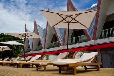 boathouse-by-montara-kata-beach-phuket-thailand-hotel-accommodation-4.jpg