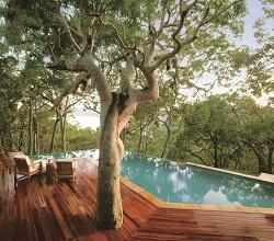 pretty-beach-house-central-coast-luxury-lodge.jpg