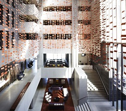 dorma-hotel-group-canberra-realm-burbury-hotel.jpg