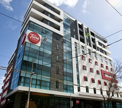 tune-hotel-melbourne-australia.jpg