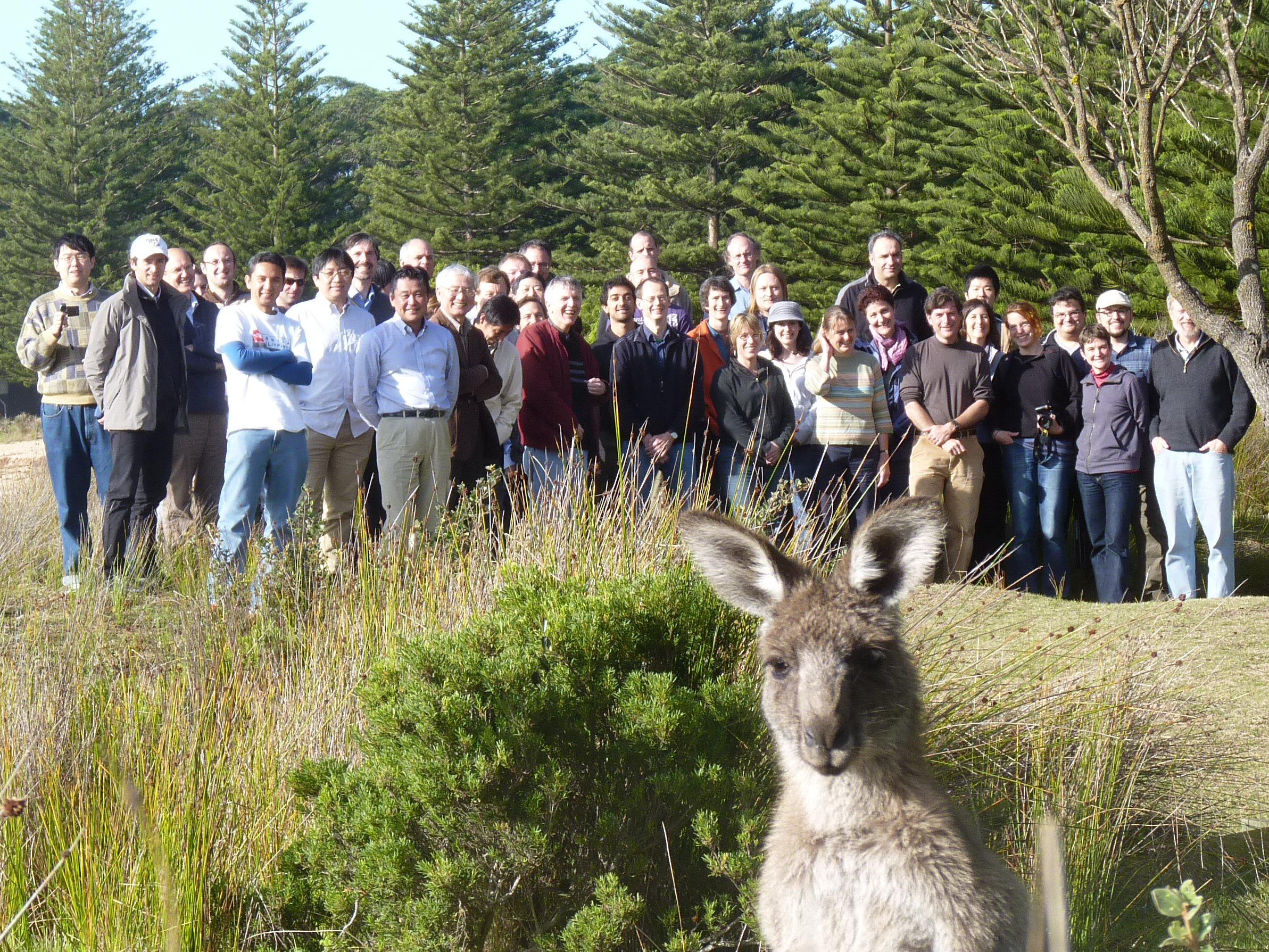 Group_with_kangaroo.JPG