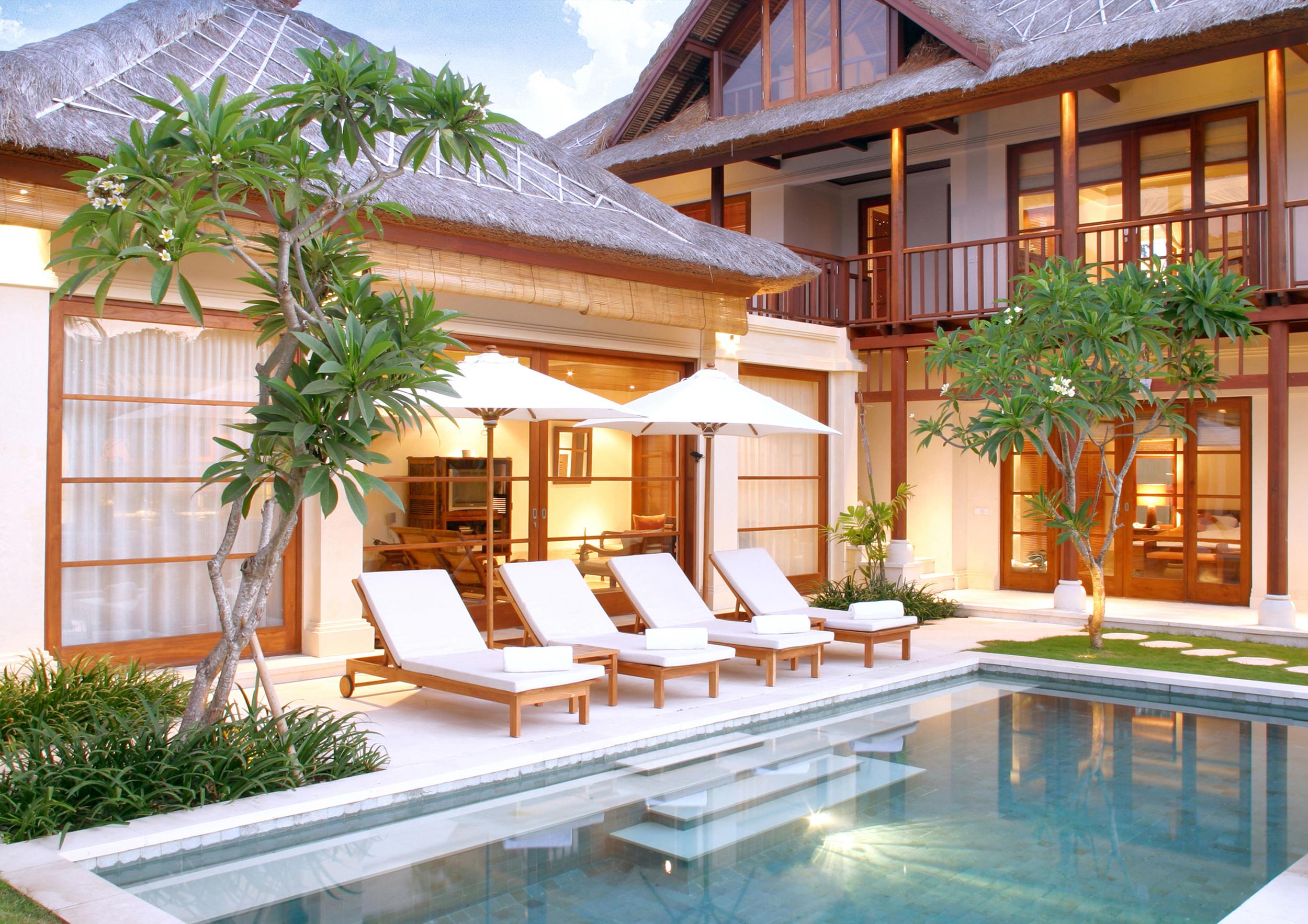 kj_luxury_pool_villa_L-03.jpg