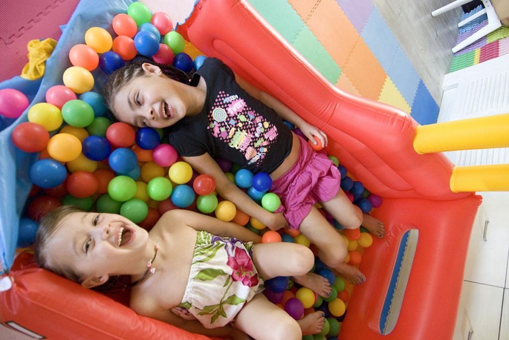 Three-Monkeys-Kids-Club-1024x685.jpg