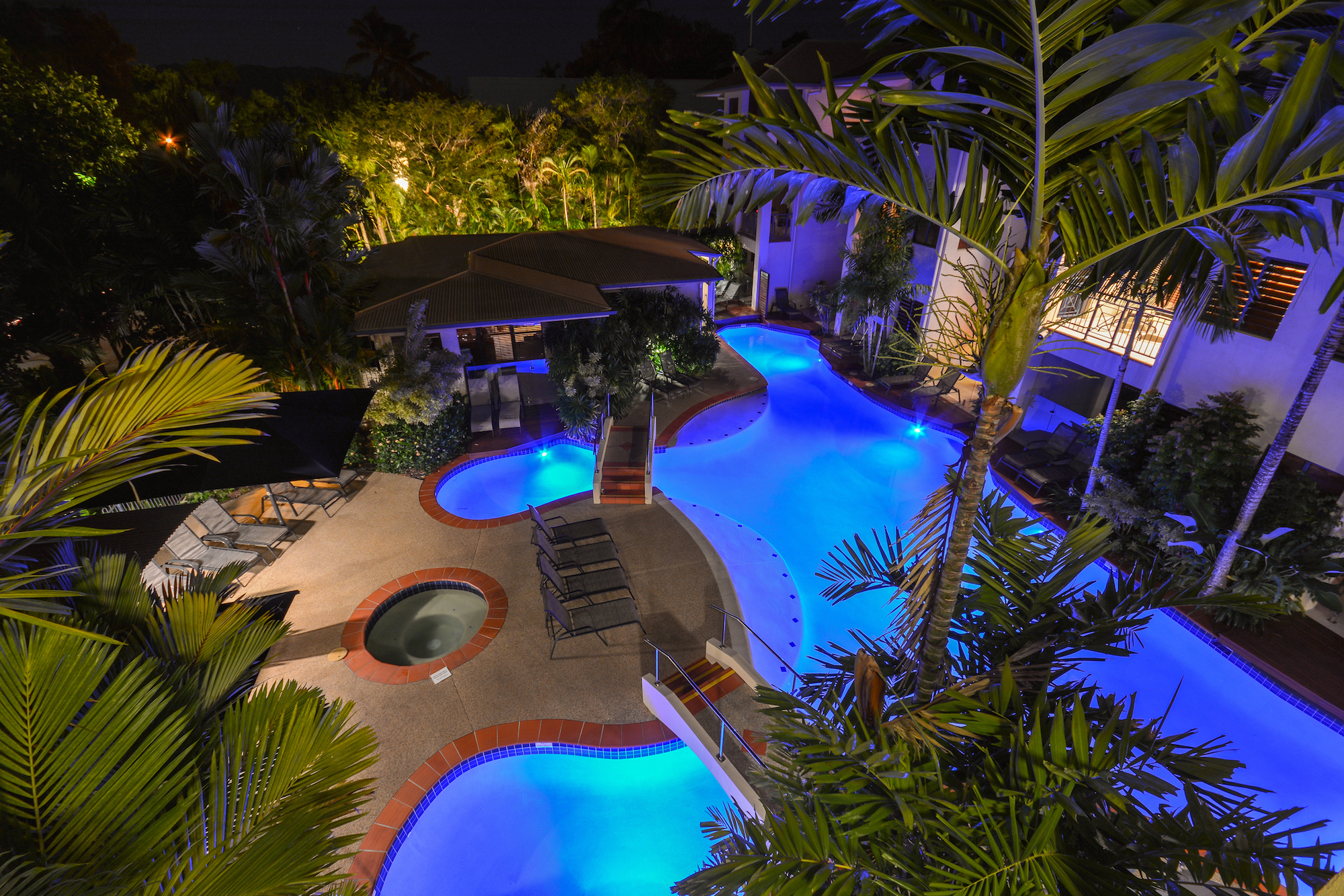 Hotel-sales-and-markeing-port_douglas