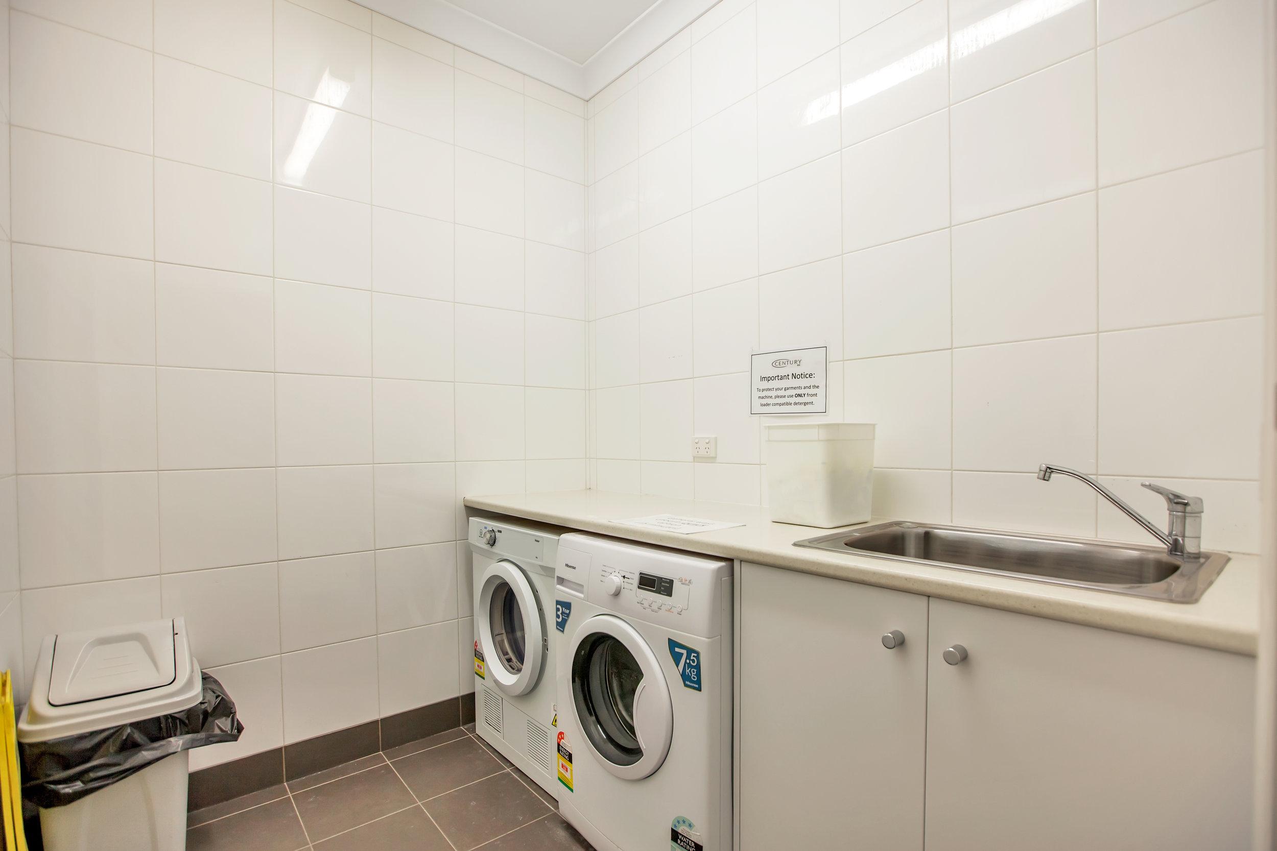 Facilities - Laundry.jpg