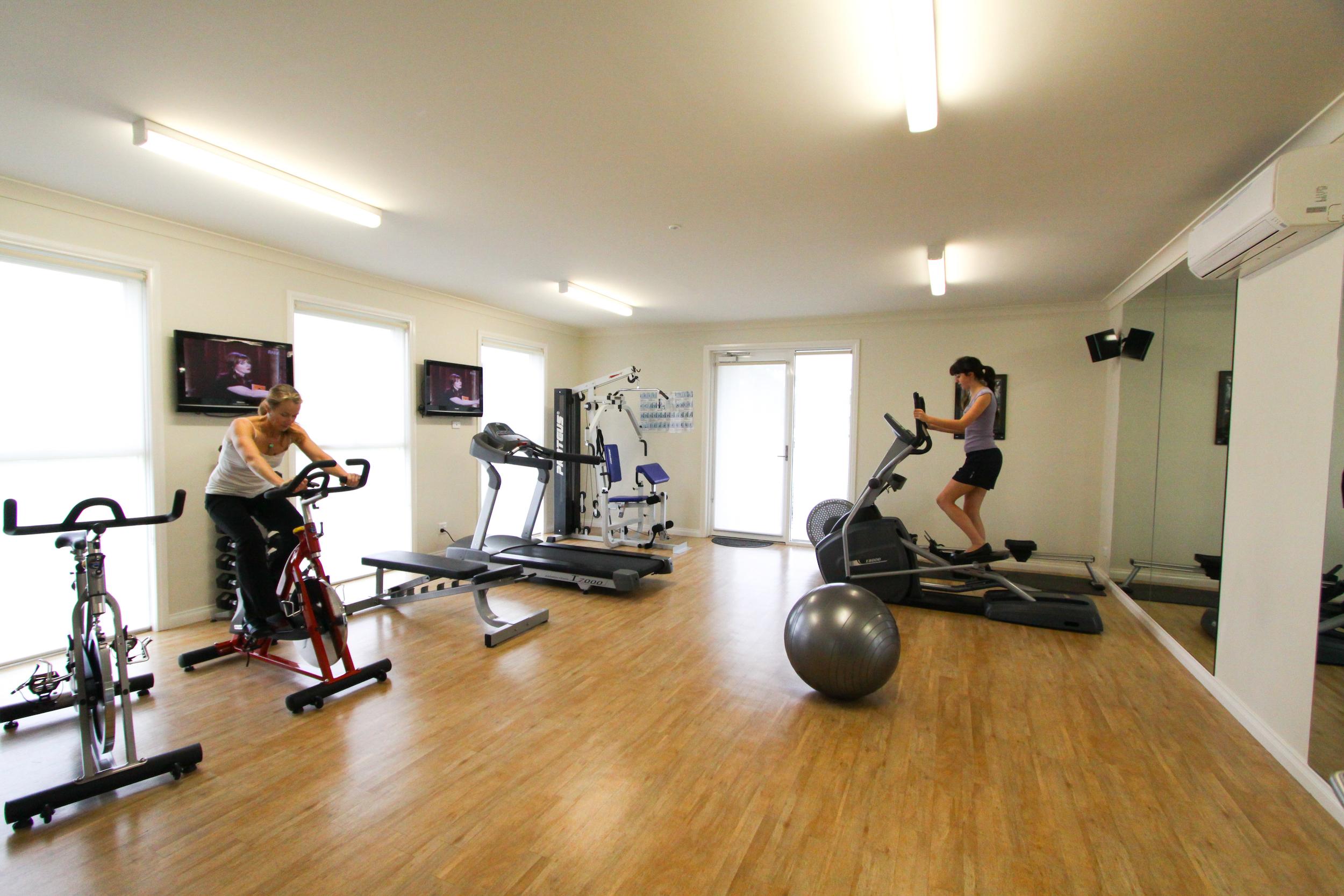 Facilities - Wellness Centre.jpg
