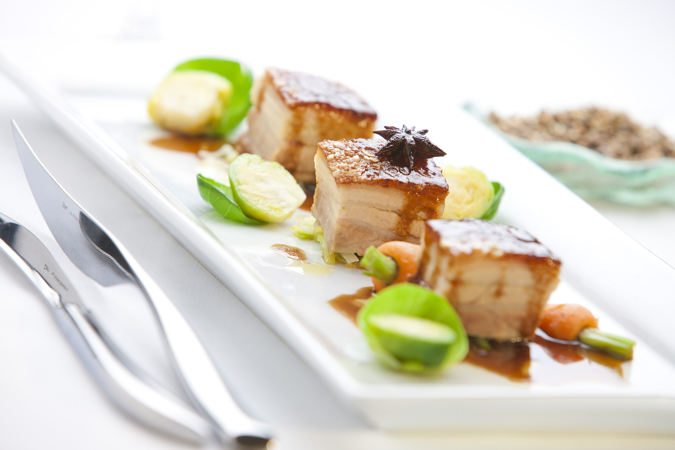 Terrace Cafe - Pork Belly.jpg