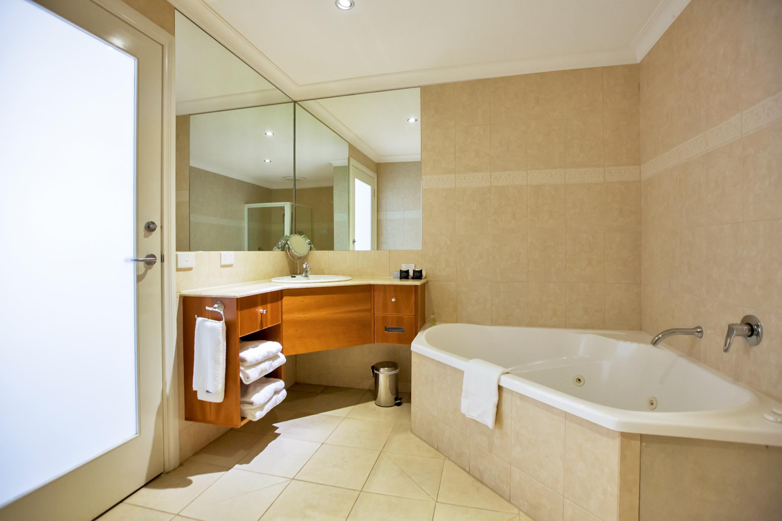 Luxury Apartment Bathroom.jpg