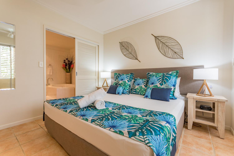 cayman-villas-4096px-47.jpg