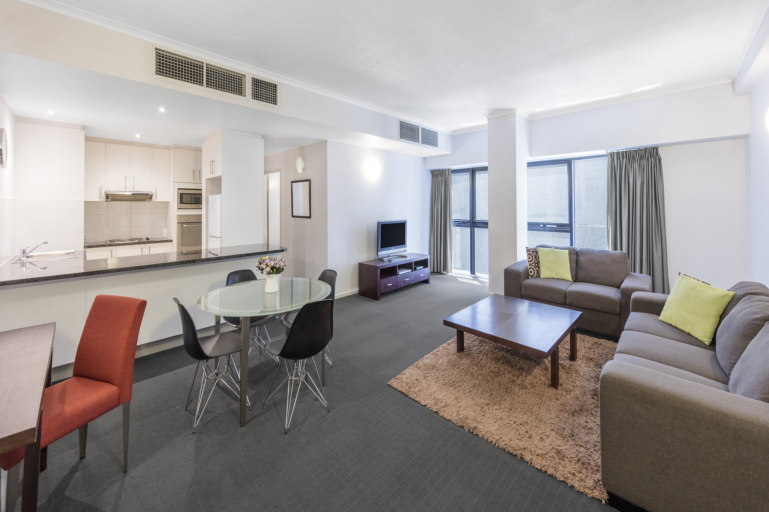 riverside-apartments-melbourne-vic-accommodation-two-bedroom-standard-apartment11.jpg