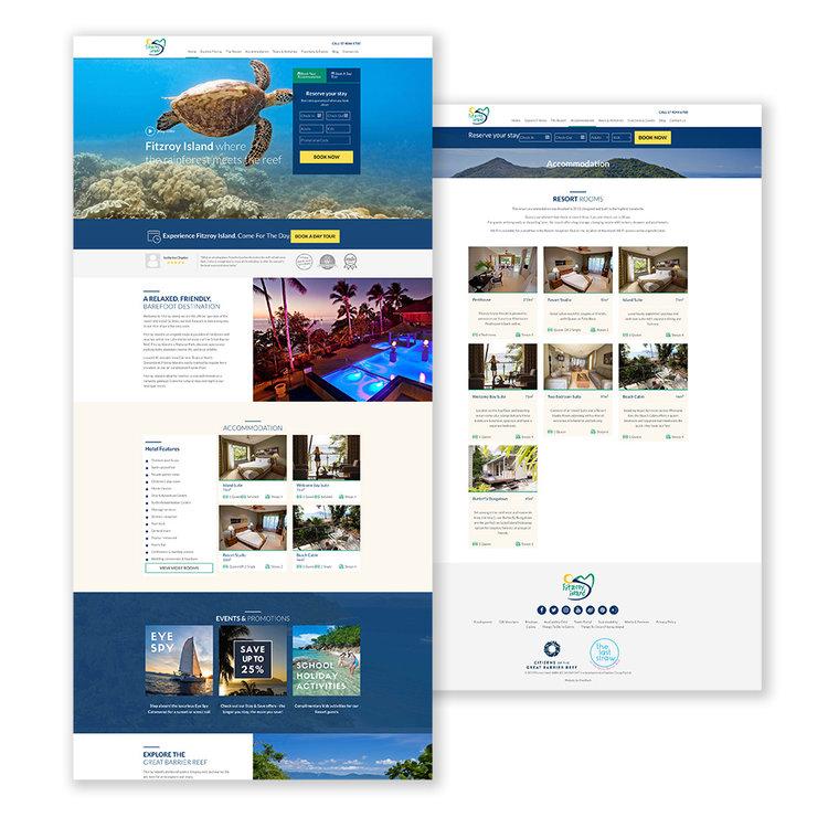 fitzroy-island-marketing.jpg