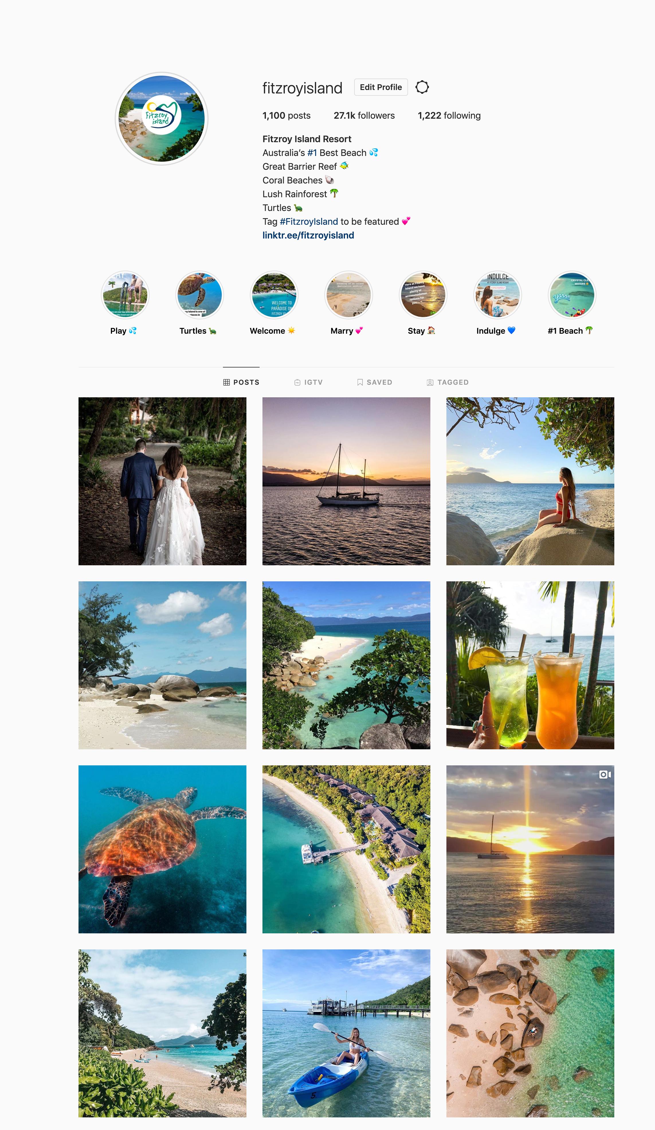FireShot Capture 010 - Fitzroy Island Resort (@fitzroyisland) • Instagram photos and videos_ - www.instagram.com.png