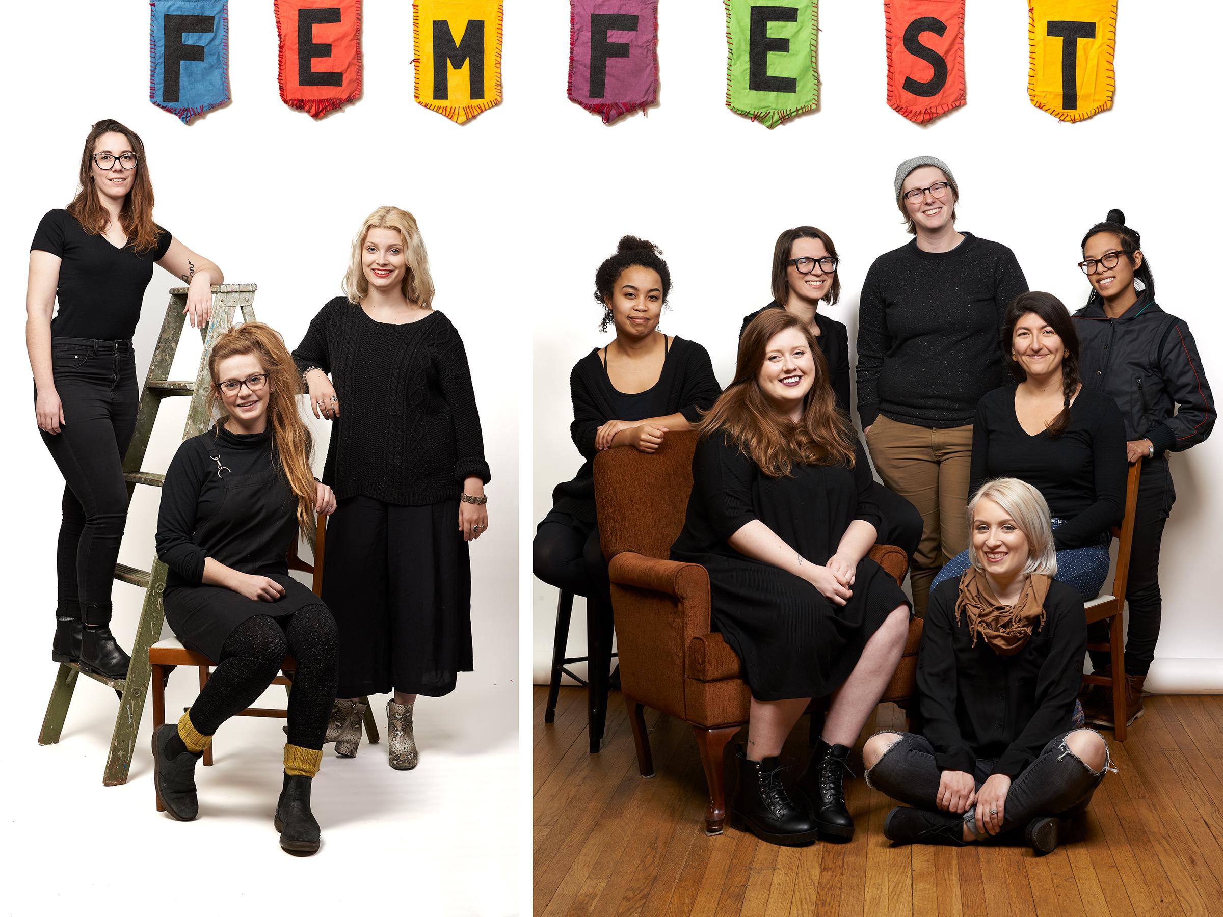 riverwestfemfest