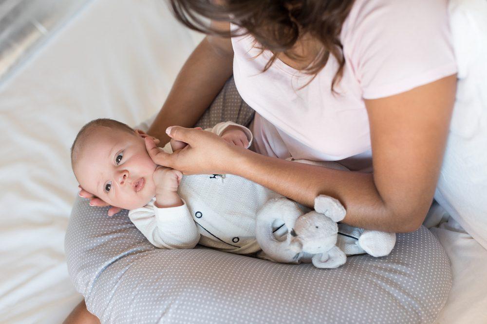 nursing-pillow.jpg