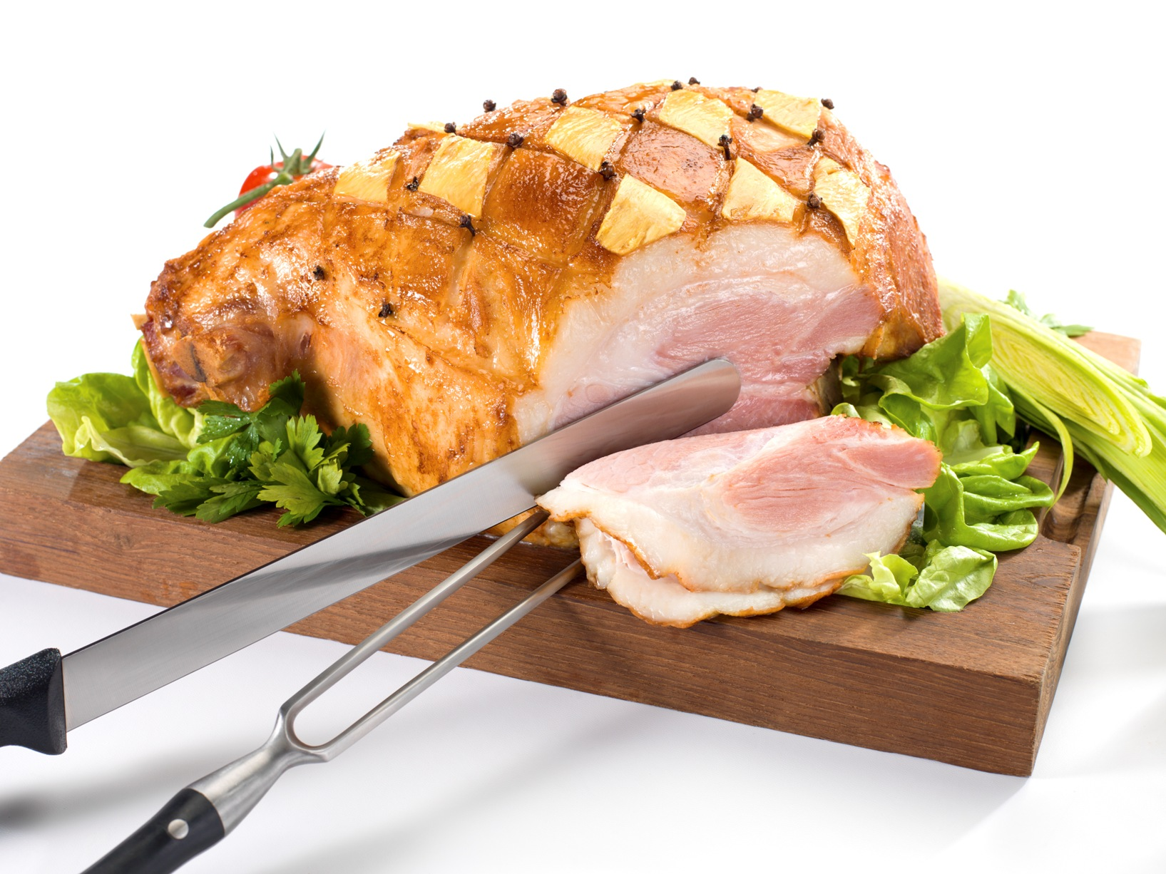 wswp-holldankin-foodstylist-015.jpg