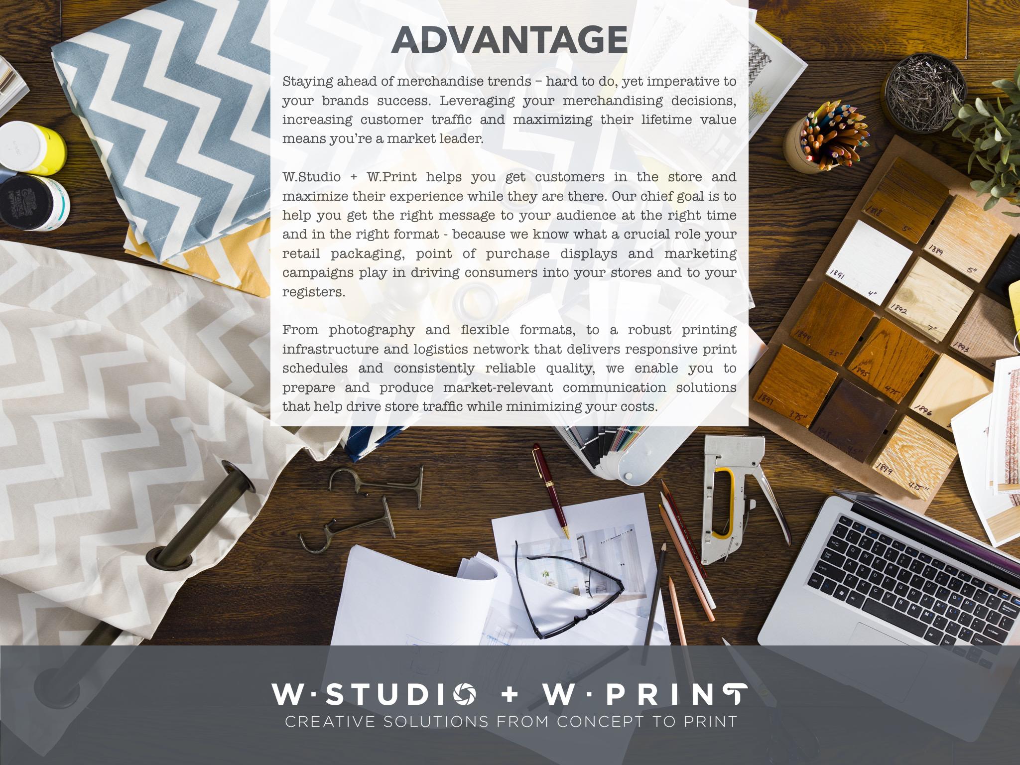 wsp-wprint-presentation-jpg.002.jpeg