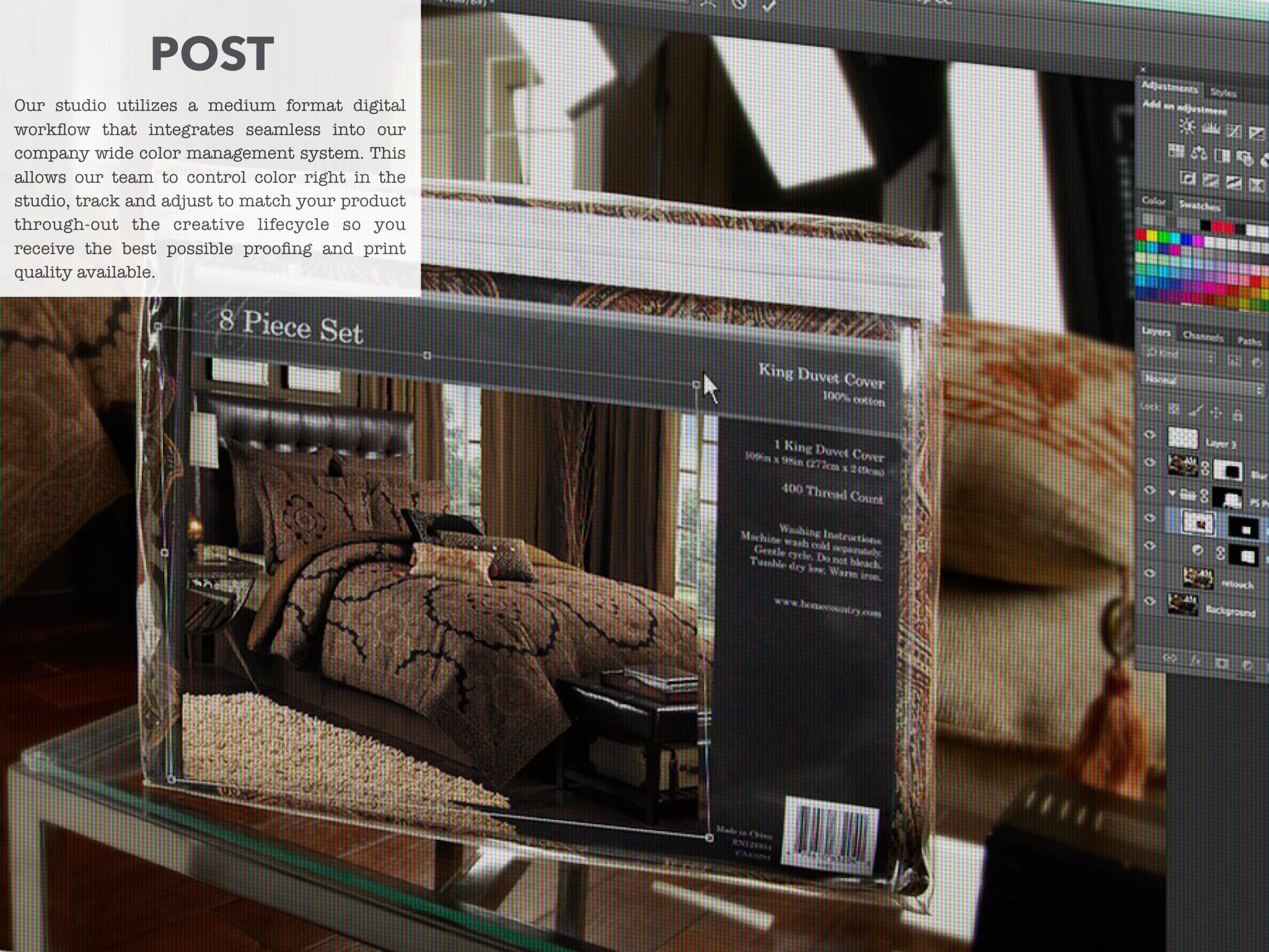 wsp-wprint-presentation-jpg.006.jpeg