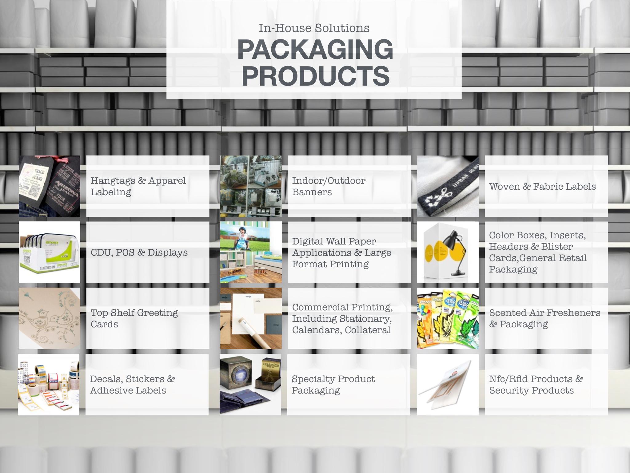 wsp-wprint-presentation-jpg.008.jpeg