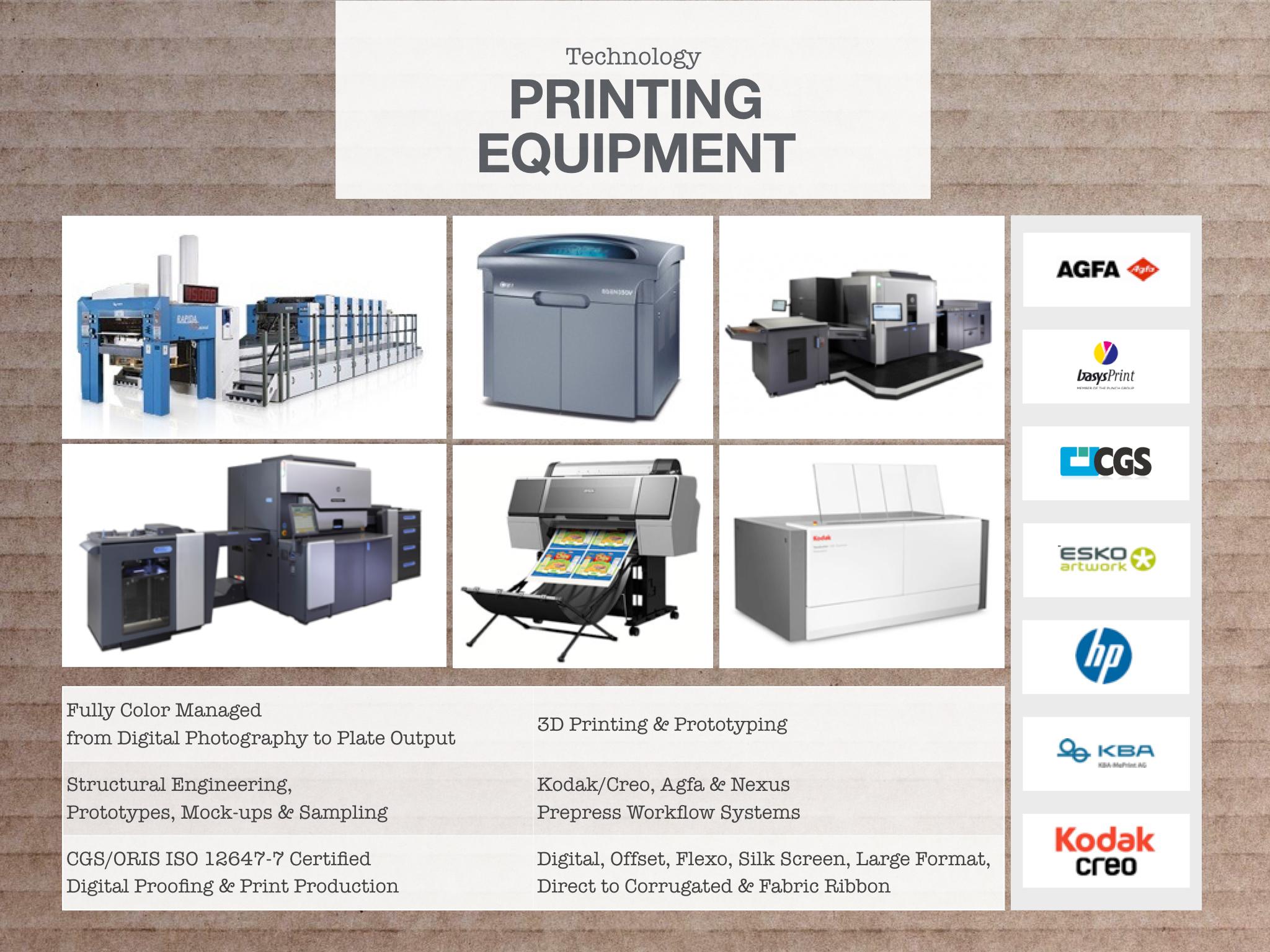 wsp-wprint-presentation-jpg.009.jpeg