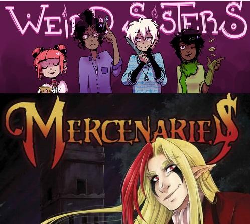 WeirdMercenaries.jpg