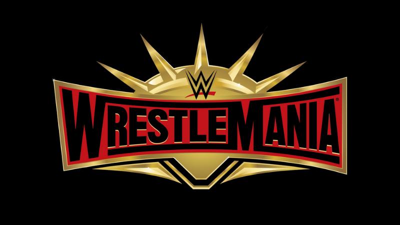 WrestleMania-35-logo.png