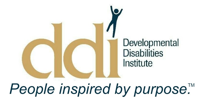 If you would like to make a donation to the Developmental Disabilities Institute, Inc., which works heavily with autistic populations (Pre-K thru adulthood), please go to  www.ddiny.org  and click the DONATE button. Thank you in advance for your support!