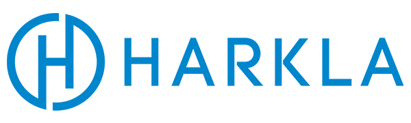 Harkla is a company dedicated to making products for those with special needs and mental health disorders.
