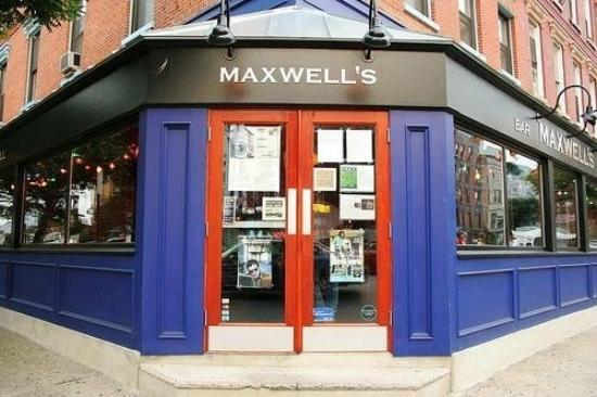 maxwell-s-bar-restaurant.jpg