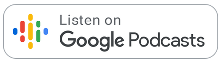 Listen_on_Google_Podcasts.png