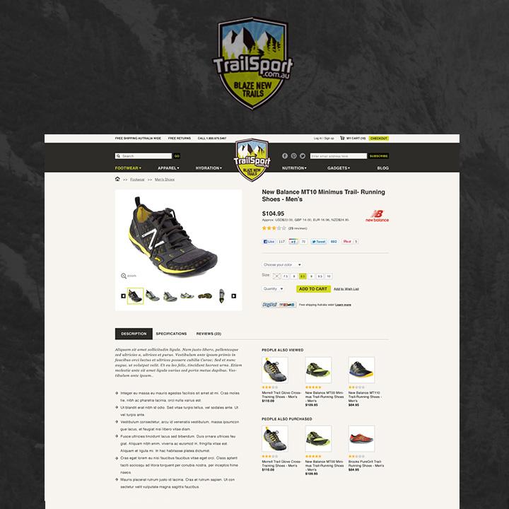 trail_icon02.jpg