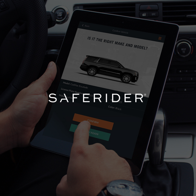 saferider_icon.jpg