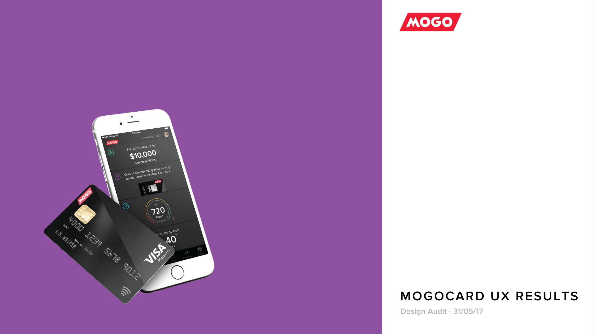 1_UT---MogoCard---Activate---presentation.jpg