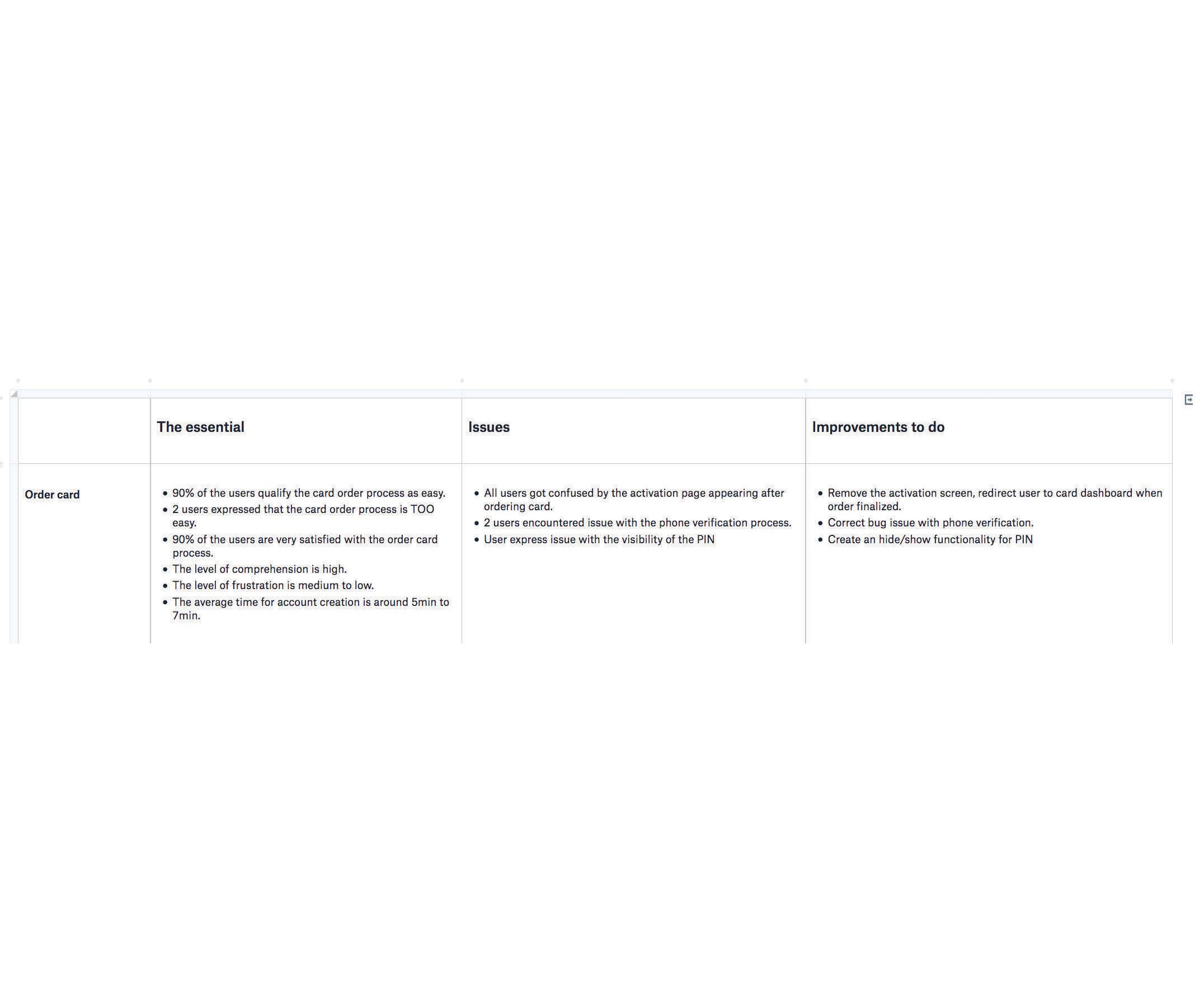 4---User-testing-documentation_Page_5_Image_0002.jpg