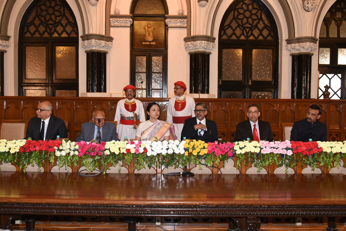 22/01/2016 - Sequicentenary Inaugral Function