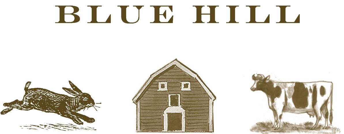 Blue Hill At Stone Barns_Restaurant_Tarrytown_New York_Chef_Dan Barber_logo.jpg