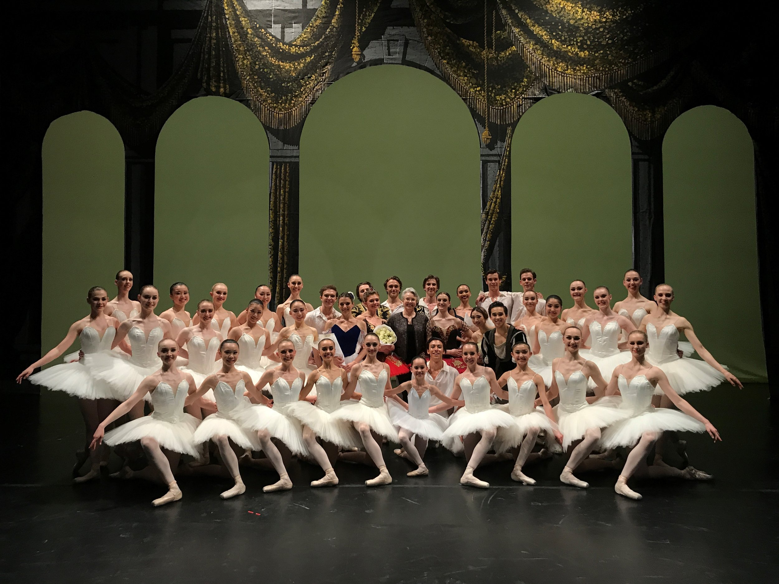 Ballet Gala 2017 cast.jpg